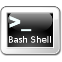 BASH Shell: For Loop File Names With Spaces